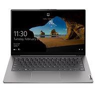 Lenovo ThinkBook 14 G2 ITL - Notebook