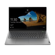 Lenovo ThinkBook 15 G2 ARE - Notebook