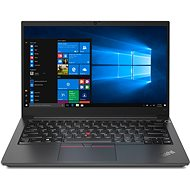 Lenovo ThinkPad E14 Gen 2 - ITU - Notebook