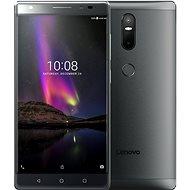 Lenovo PHAB 2 Plus 32GB Gray - Mobilní telefon