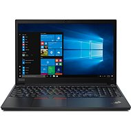 Lenovo ThinkPad E15 Gen 2  Metallic