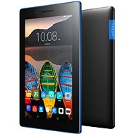 Lenovo TAB 3 7 Essential 16GB Ebony - Tablet