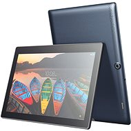 Lenovo TAB 3 10 Plus 32GB Deep Blue - Tablet