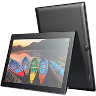 Lenovo TAB 3 10 Plus 32GB Slate Black - Tablet