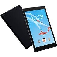 Lenovo TAB 4 8 16GB LTE Slate Black