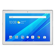 Lenovo TAB 4 10 32GB White - Tablet