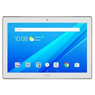 Lenovo TAB 4 10 Plus 64GB LTE White - Tablet