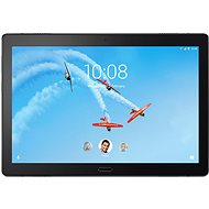 Lenovo TAB P10 4+64GB Black - Tablet