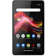 Lenovo TAB M7 16GB Black - Tablet