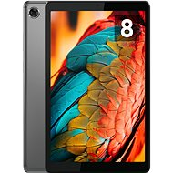 Lenovo TAB M8 2 32GB Iron Grey - Tablet