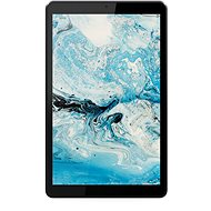 Lenovo TAB M8 Full HD 3+32GB Platinum Grey
