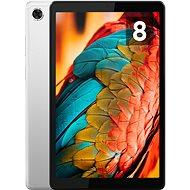 Lenovo TAB M8 Full HD 3+32GB Platinum Grey - Tablet