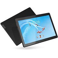 Lenovo TAB M10 HD 2+32GB Black - Tablet