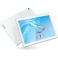 Lenovo TAB M10 HD 2+32GB White - Tablet