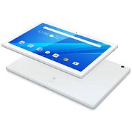 Lenovo TAB M10 32GB LTE White - Tablet