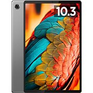 Lenovo TAB M10 4GB + 64GB Iron Grey - Tablet