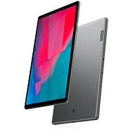 Lenovo TAB M10 Plus 2GB + 32GB LTE, Iron Grey - Tablet