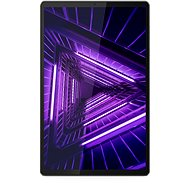 Lenovo TAB M10 FHD Plus 4GB + 64GB LTE Iron Grey - Tablet