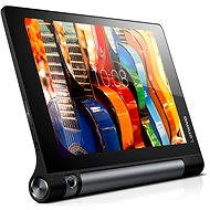 Lenovo Yoga Tablet 3 8 16GB Slate Black - ANYPEN - Tablet