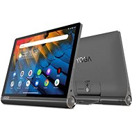 Lenovo Yoga Smart Tab 4+64GB - Tablet
