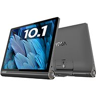 Lenovo Yoga Smart Tab 4+64GB LTE - Tablet