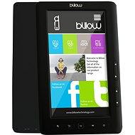 Approx Billow Ebook E2TB černá - Elektronická čtečka knih