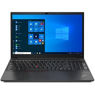 Lenovo ThinkPad E15 Gen 2 - ITU - Laptop