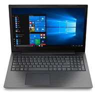 Lenovo V130-15IGM Iron Grey - Notebook