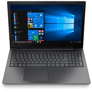 Lenovo V130-15IKB Iron Grey - Notebook