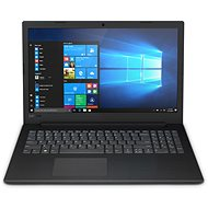 Lenovo V145-15AST Black - Notebook