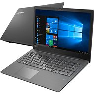 Lenovo V330-15IKB Iron Grey + MS Office 365 - Notebook