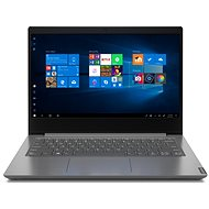 Lenovo V14 IIL Iron Grey - Notebook