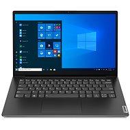 Lenovo V14 G2 ITL - Laptop