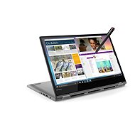 Lenovo Yoga 530-14ARR - Tablet PC