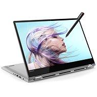 Lenovo Yoga 530-14IKB Mineral Grey