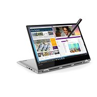 Lenovo Yoga 530-14IKB Mineral Grey - Tablet PC