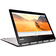 Lenovo Yoga 900-13ISK Silver - Tablet PC