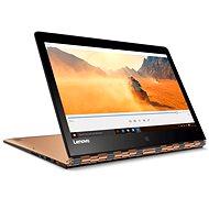 Lenovo Yoga 900-13ISK Champagne Gold kovový - Tablet PC