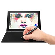 Lenovo Yoga Book 10 LTE Black