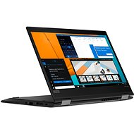 Lenovo ThinkPad X13 Yoga Gen 1 LTE - Tablet PC