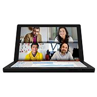 Lenovo ThinkPad X1 Fold Gen 1 LTE - Tablet PC