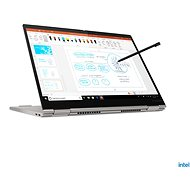 Lenovo ThinkPad X1 Titanium Yoga Gen 1 - Tablet PC