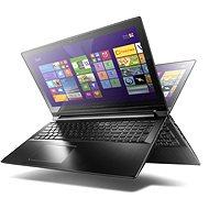 Lenovo IdeaPad Flex 2 Pro15 Black Metal - Ultrabook