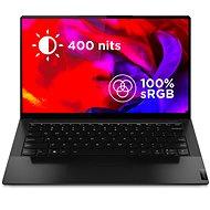 Lenovo Yoga Slim 9 14ITL5 Shadow Black - Notebook