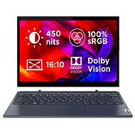 Lenovo Yoga Duet 7 13IML05 Slate Grey + aktivní stylus Lenovo - Tablet PC