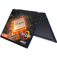 Lenovo Yoga 6 13ARE05 Abyss Blue - Tablet PC