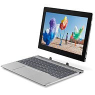 Lenovo IdeaPad D330-10IGM LTE Mineral Grey - Tablet PC