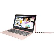 Lenovo IdeaPad 120s-11IAP Ballerina Pink - Notebook