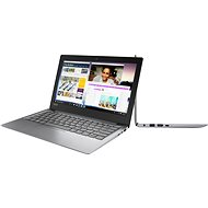 Lenovo IdeaPad 120s-11IAP Mineral Grey - Notebook