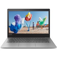 Lenovo IdeaPad 120s-14IAP Mineral Grey - Notebook